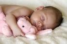 infant-1