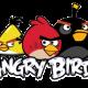 Angry, Angry Birds