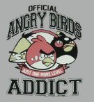 official-angry-birds-addict-t-shirt