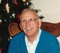 Dad Chamberlin